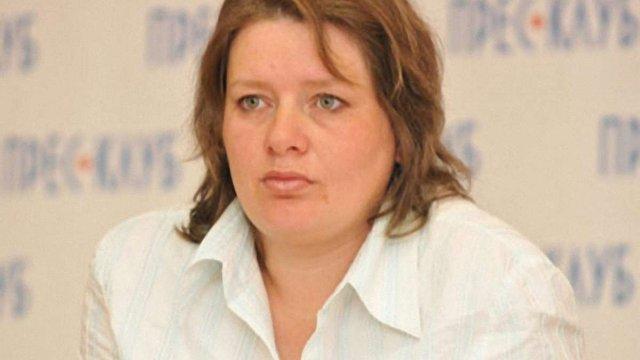Довибори до Львівської облради: КВУ очікує явку на рівні 25-30%