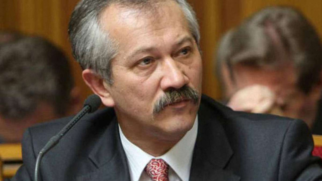В уряді треба 10-12 міністерств, решта – шкідливі, – Пинзеник
