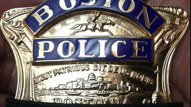 Поліція затримала ще трьох підозрюваних в теракті у Бостоні