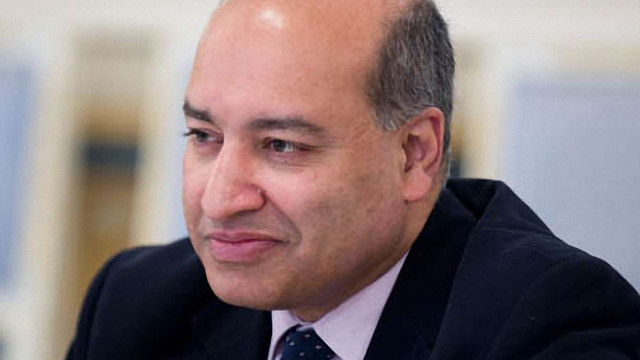 ЄБРР інвестував у Росію €23 млрд