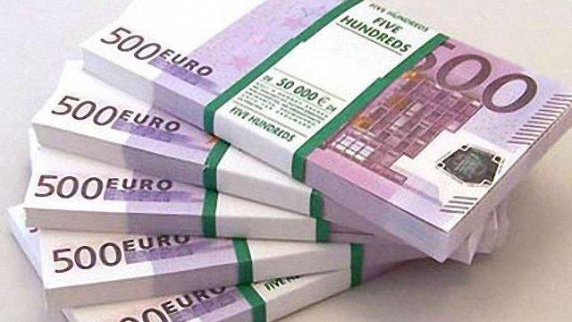 Єврокомісія вимагає від Польщі повернути €80 млн