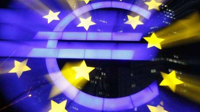 Єврокомісія погіршила економічний прогноз ЄС