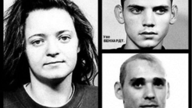У Німеччині розпочинається суд над неонацистами