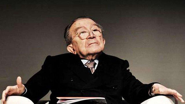 Помер екс-прем'єр Італії Джуліо Андреотті
