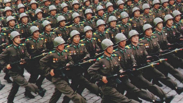 Північна Корея вивела ракети з режиму боєготовності, – джерело