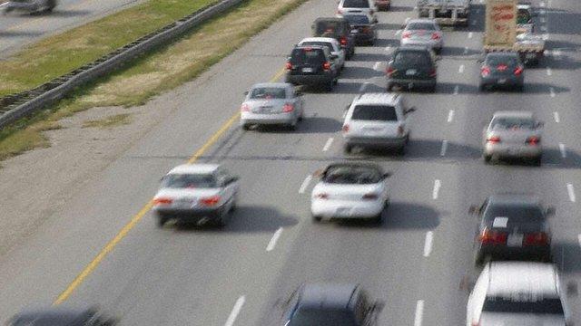 Проїзд автомобільними дорогами Білорусі з липня буде платним