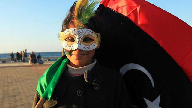 Міністр оборони Лівії подав у відставку