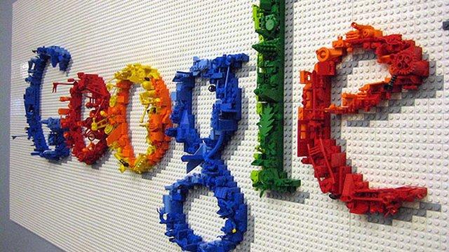 До Google подали позов на 3 мільярди доларів