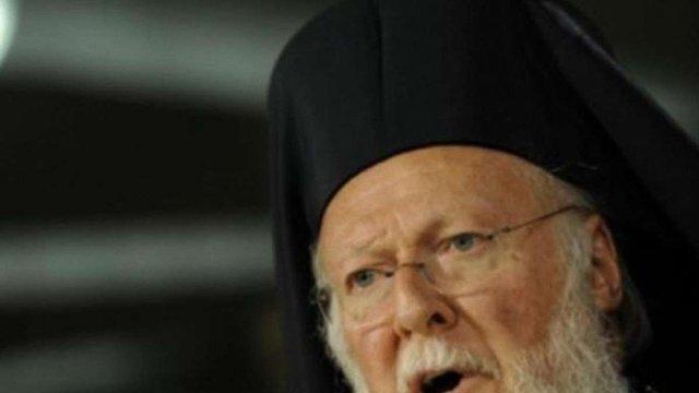 Турецька поліція розкрила змову проти Вселенського патріарха