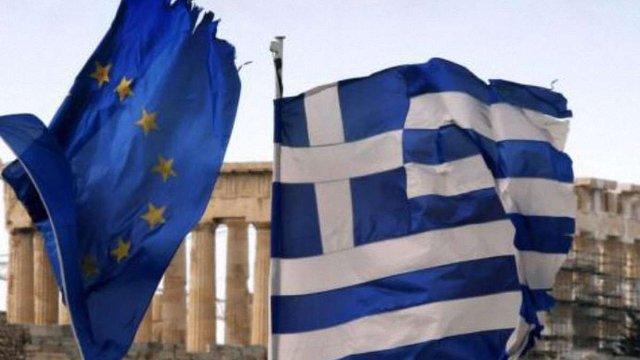 ЄС закликав Грецію переглянути закон про біженців заради сирійців