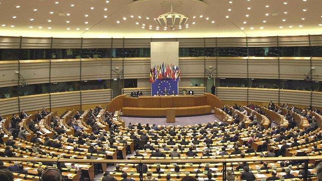 Опозиція розповіла у ЄП, як пришвидшити євроінтеграцію України