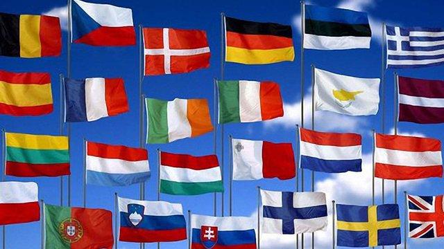 У ЄС визначили умови, за яких вводитимуть прикордонний контроль