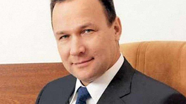 Десятку найбагатших львів'ян за версією Forbes очолив Антонов