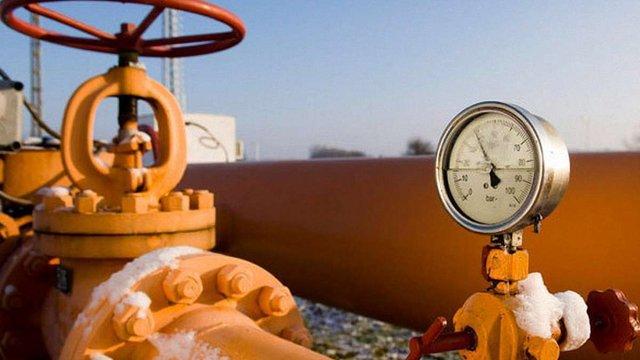 Маємо бути готовими до того, що дешевого газу не буде, – експерт