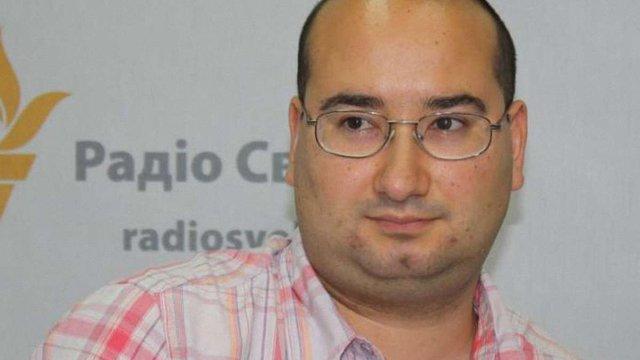 Експерт розповів, через що можуть продати українську ГТС