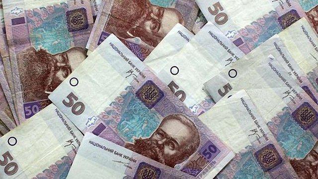 Донецьк відсудив 25 мільйонів у ЛАЗу за тролейбуси до Євро-2012