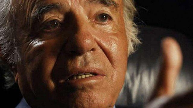 Екс-президента Аргентини засудили до 7 років в'язниці