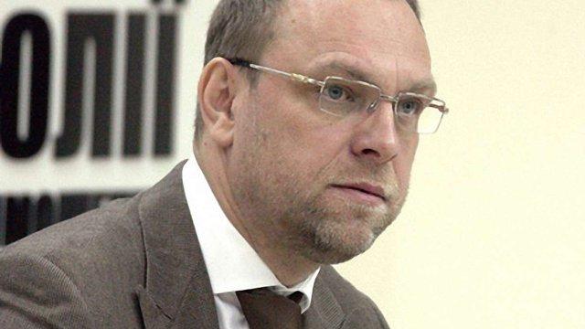 Тимошенко не проситиме Януковича про помилування, – адвокат