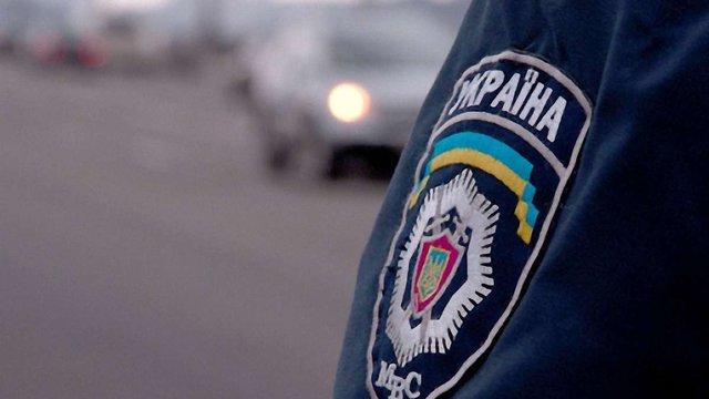 За зґвалтування на Миколаївщині затримали працівника міліції