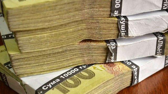 Суд оштрафував підприємство львівського мільйонера на 95 тис. грн