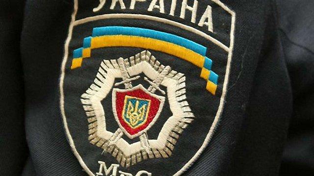 Керівників міліції Миколаївщини відсторонили від займаних посад