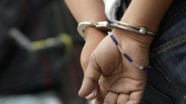 Затримали ще одного фігуранта у справі зґвалтування жінки у Врадіївці