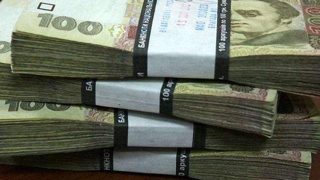 На Україну чекає дефіцит бюджету в 30 млрд, – екс-міністр
