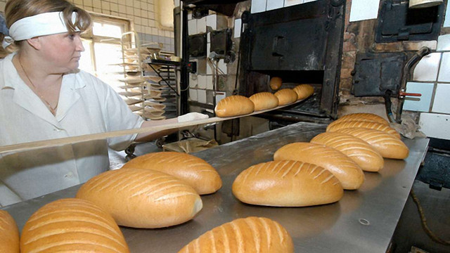 Львівська пекарня уночі відчинить свої двері для відвідувачів