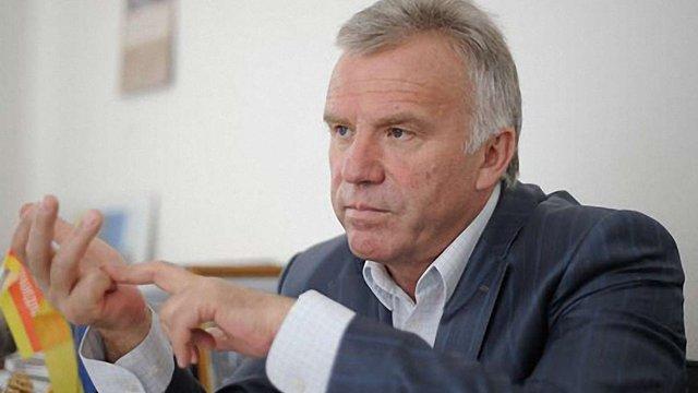Екс-міністр здивований низьким рейтингом львівських вишів від МОН
