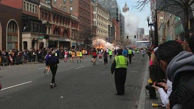 Теракт у Бостоні: ФБР засекретило результати розтину Тодашева