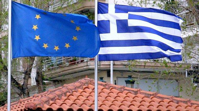 У Греції під загрозою звільнення 25 тисяч держслужбовців