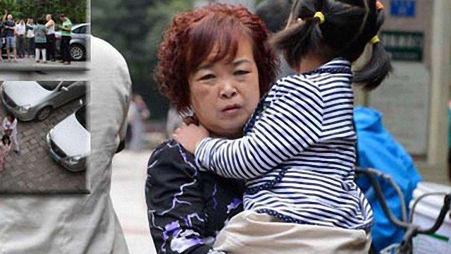 У Китаї стався землетрус: півсотні загиблих