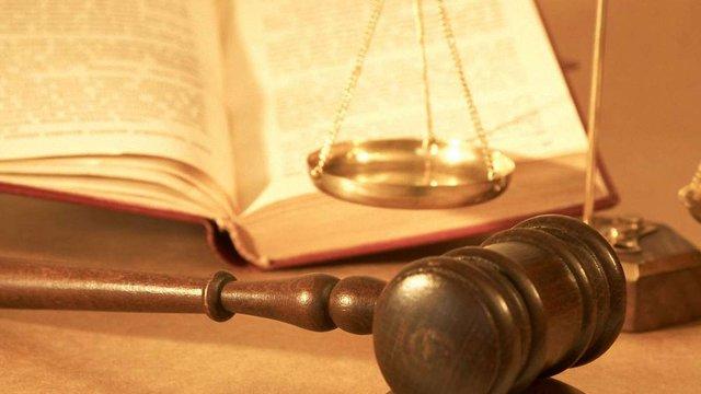 Апеляційний суд відхилив скаргу Луценка проти Кузьміна