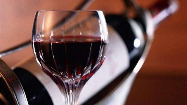 Білорусь має претензії до вин українського виробника