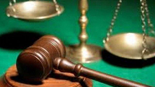 За заколоти в Туреччині довічно засудили десятки людей