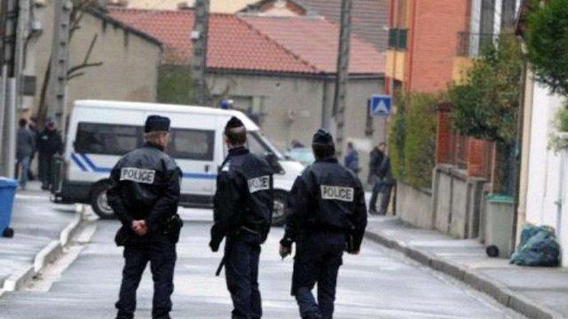 У Франції розбився автобус з українським водієм: 30 поранених, 2 загиблих