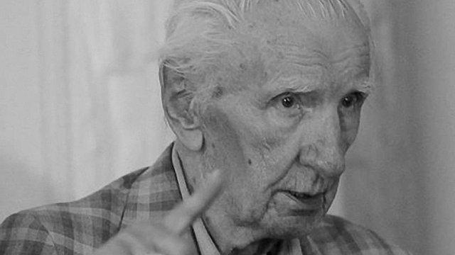 В Угорщині помер пособник нацистів, не дочекавшись суду