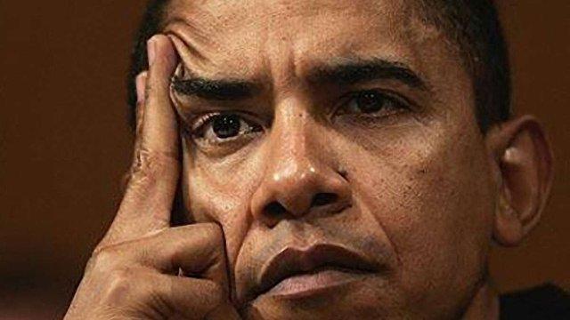 Обама скасував спільні з Єгиптом військові навчання
