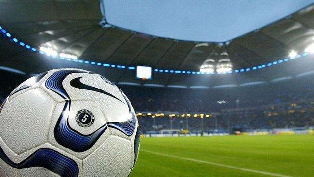 """""""Металіст"""" – на першому місці в турнірній таблиці Прем`єр-ліги"""