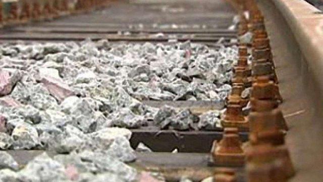 Аль-Каїда планує серію терактів на залізницях Європи, - Bild