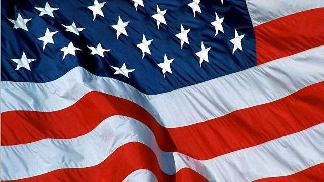 Посольство США відновило роботу в Ємені