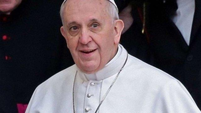 Івана XXIII та Івана Павла II канонізують у 2014-му