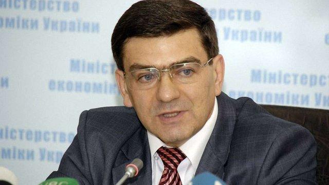 Щоб запровадити мита для України, у МС мають довести збитки від імпорту, - Мунтіян