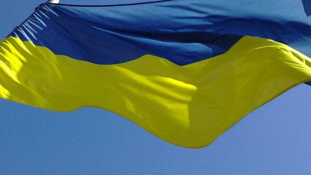 До фіналу чемпіонату світу з тріатлону потрапило семеро українців