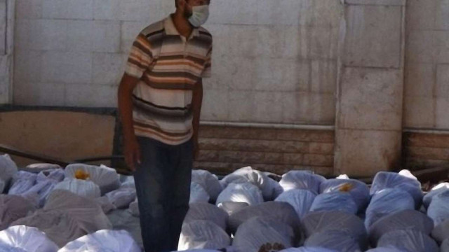 Туреччина готова виступити проти Асада, навіть без рішення ООН, – МЗС