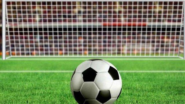 ЧУ з футболу: Після першої перемоги «Карпати» – 10-ті в турнірній таблиці