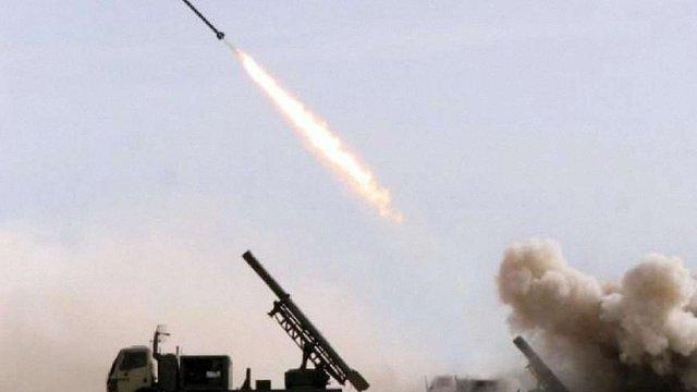 США готуються вдарити по Сирії вже наприкінці тижня
