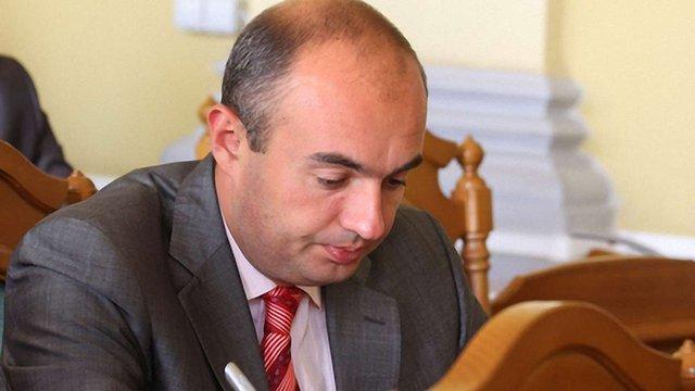 Нацкомісія може залишити для Львова двоставковий тариф, – депутат