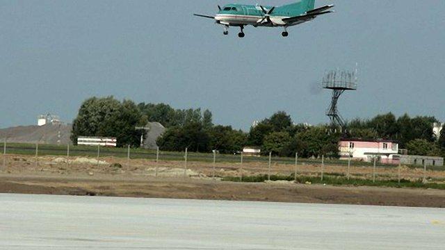 МЗС евакуювало 26 українців із Сирії