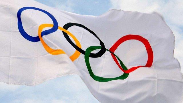 У Львові на відкритий Олімпійський урок очікують близько 3 тис. учасників